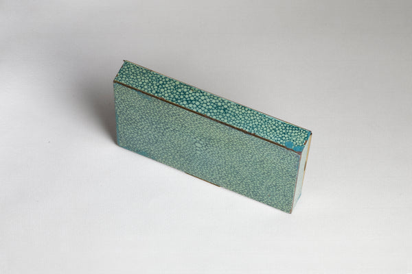 Vintage Minaudière Clutch Bag