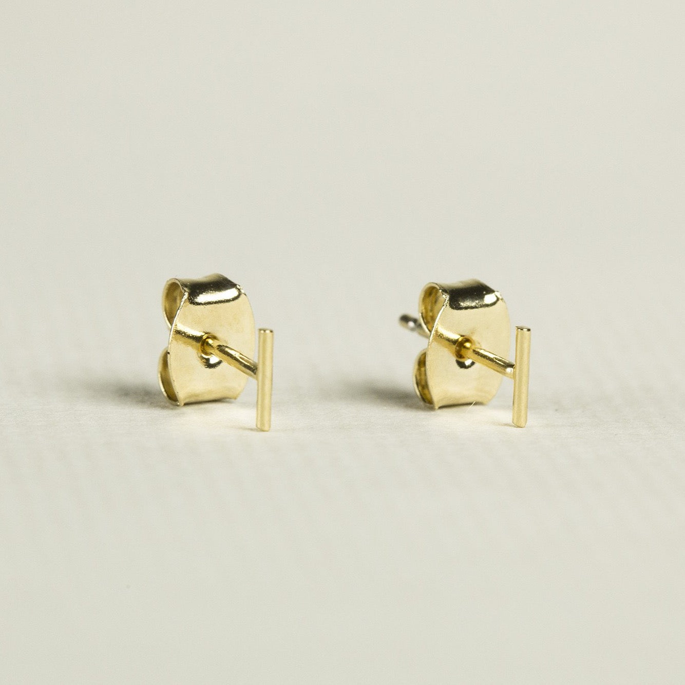 adorable little bars to compliment any ensemble