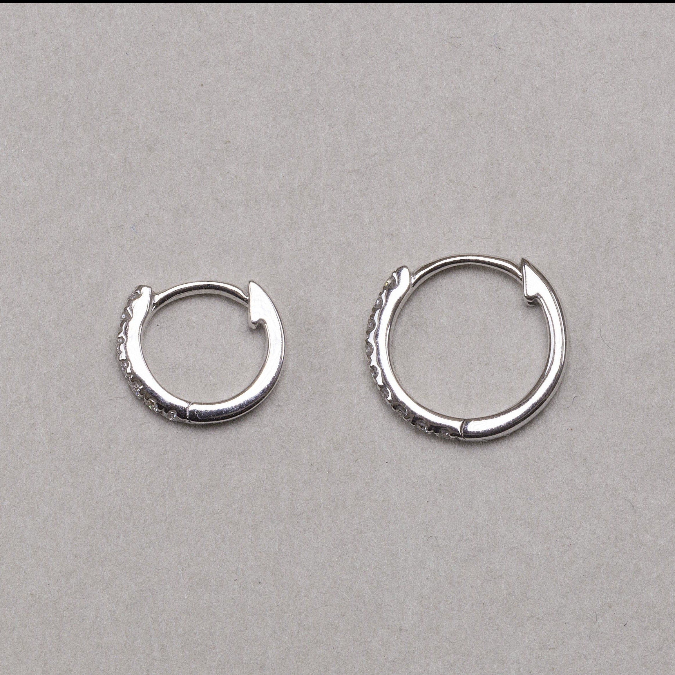 from left: 8mm and 10mm