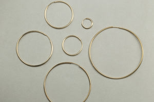 sizes available in 12mm, 24mm, 32mm, 40mm, 52mm, 62mm