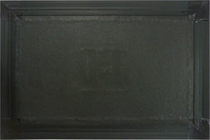 "Samson Monogram ""G"" Door Mat"