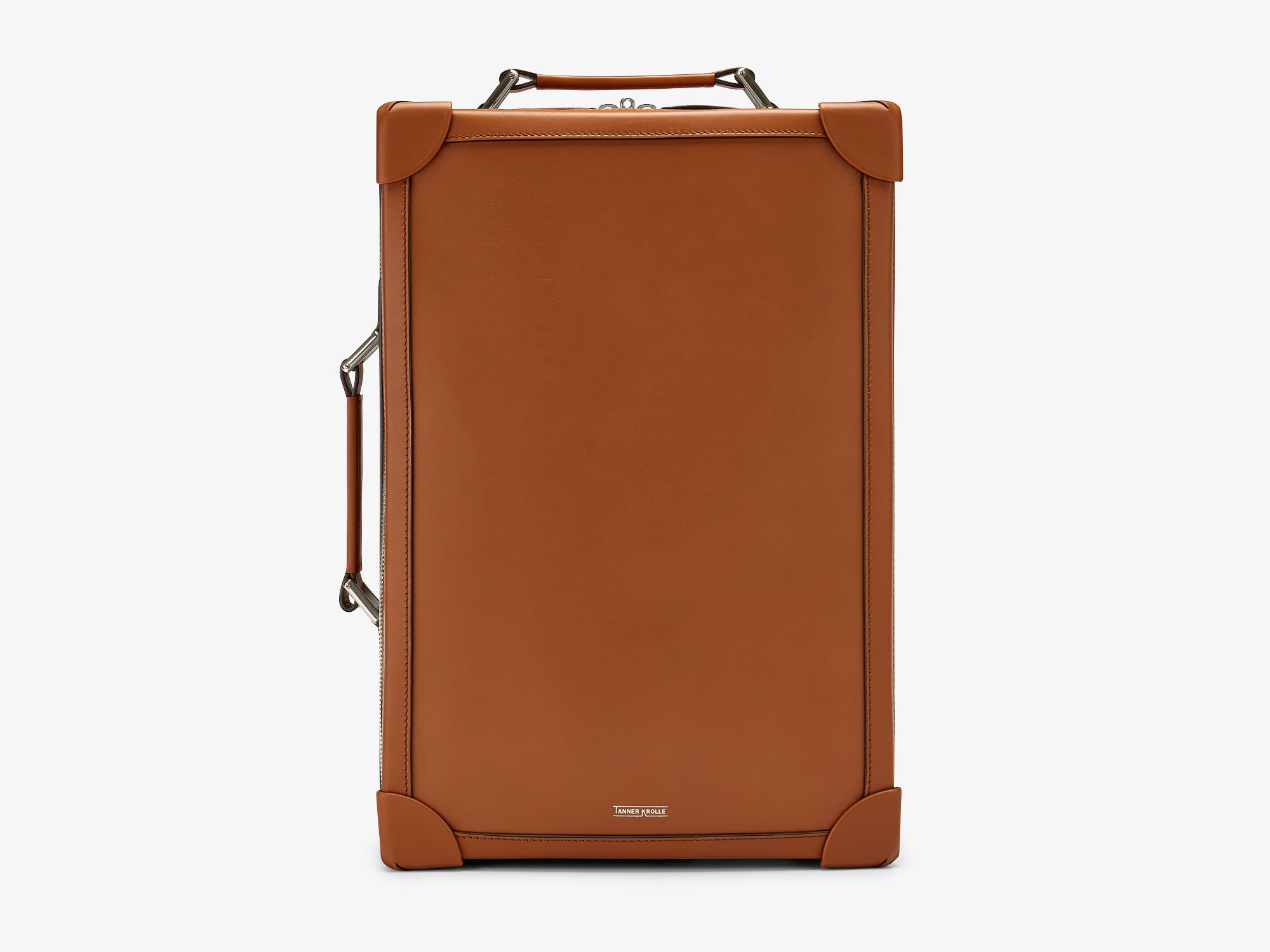 SOFT TRUNK 42 BACKPACK