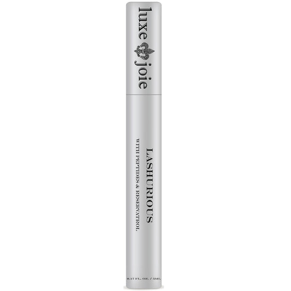 Lashurious Lash Treatment Serum helps grow long thick eye lashes (4380737667154)