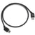 Cloud Nine  21 Inch Extra Long Tether Cable