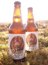 Load image into Gallery viewer, Ratty - Pale Ale (12x500ml)