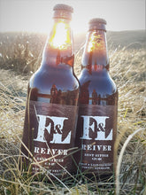Load image into Gallery viewer, Reiver - Bitter (12x500ml)