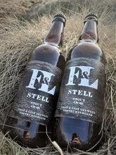 Load image into Gallery viewer, Stell - Stout (12x500ml)
