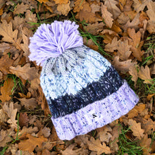 Load image into Gallery viewer, F&L Bobble Hats