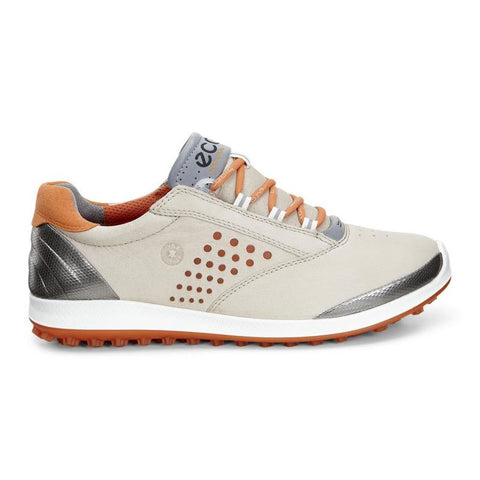 ECCO - Biom Golf Hybrid Retro - Ladies