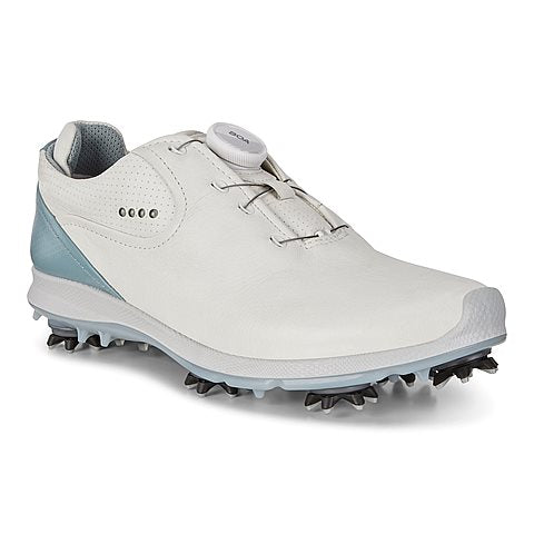 ECCO - Golf Biom G 2 - Ladies