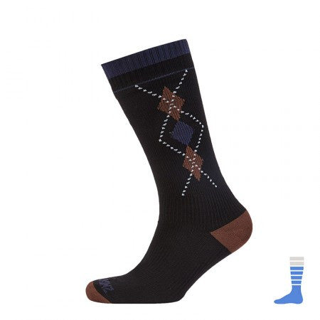 SEALSKINZ - Socks
