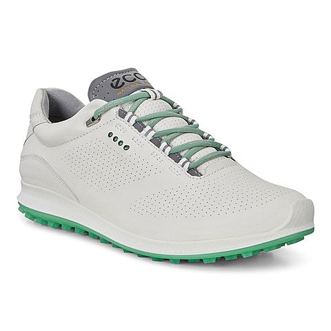 ECCO - Golf Biom Hybrid 2 - Ladies