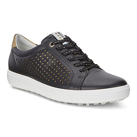 ECCO - Golf Casual Hybrid - Ladies
