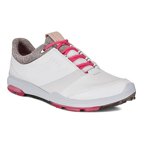 ECCO - Golf Biom Hybrid 3 - Ladies