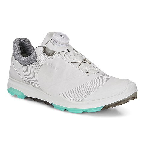 ECCO - Golf Biom Hybrid 3 Boa - Ladies