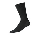 FOOTJOY - ProDry Lightweight Crew - Socks