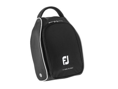 FOOTJOY - Nylon Shoe Bag
