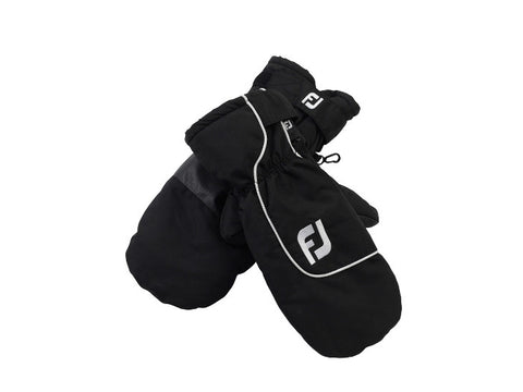 FOOTJOY - Winter Mitts