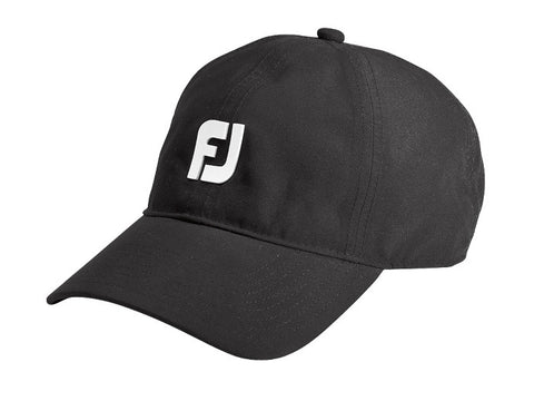 FOOTJOY - DryJoys Baseball Cap