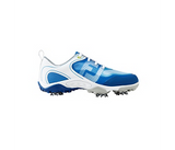 FOOTJOY - Junior - Shoes