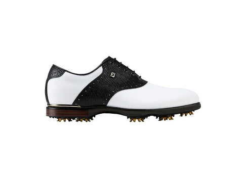 *** FOOTJOY - FJ Icon Black - Shoes ***