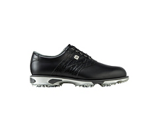 *** FOOTJOY - Dryjoys Tour ***