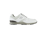 *** FOOTJOY - Contour Casual ***