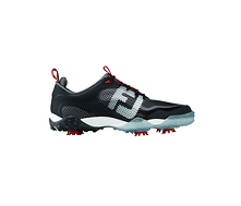 *** FOOTJOY - Freestyle ***