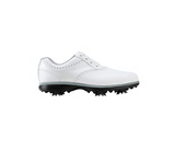 FOOTJOY - eMerge - Ladies