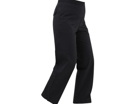 FOOTJOY - Hydrolite Rain Trousers - Ladies
