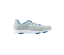FOOTJOY - enJoy - Ladies