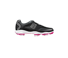FOOTJOY - FJ Aspire - Ladies