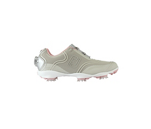 *** FOOTJOY - FJ Aspire Boa - Shoes - Ladies ***