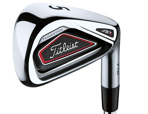 *** TITLEIST - AP1 716 Irons ***