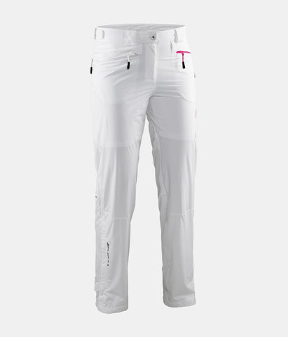 ABACUS - Pitch Extreme Rain Trousers - Ladies