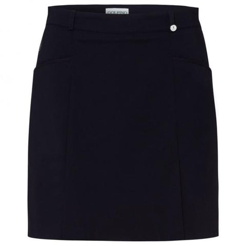 GOLFINO - The Light Techno Stretch Skort