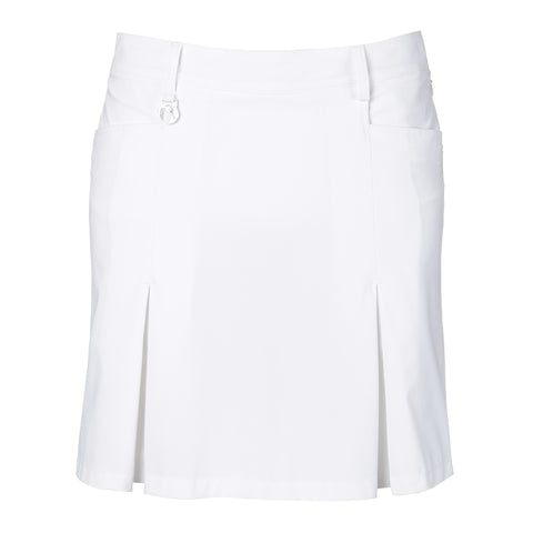 CHERVO - Jelso Skirt - Ladies