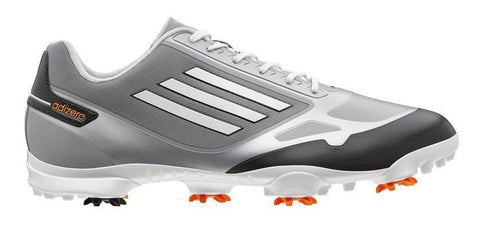 ADIDAS - Adizero One WD Shoes
