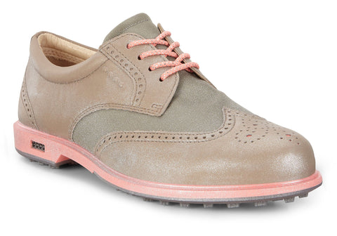ECCO - Classic Golf Hybrid - Ladies