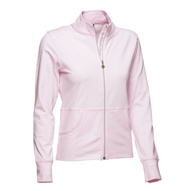 DAILY - Quincy Jacket - Ladies
