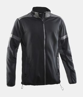 ABACUS - Arboga Fleece Jacket