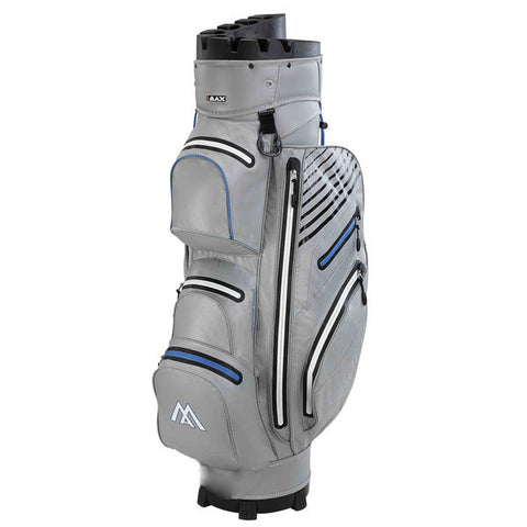 BIG MAX - Aqua Silencio Cart Bag