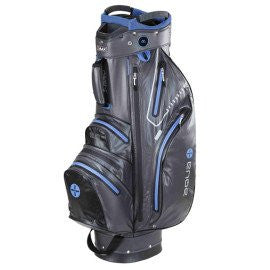 BIG MAX - Aqua Sport Cart Bag