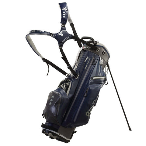 BIG MAX - Dri Lite G Stand Bag