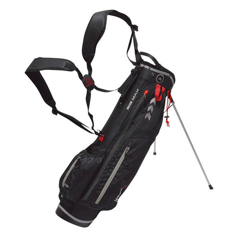 BIG MAX - Ice 7.0 Stand Bag