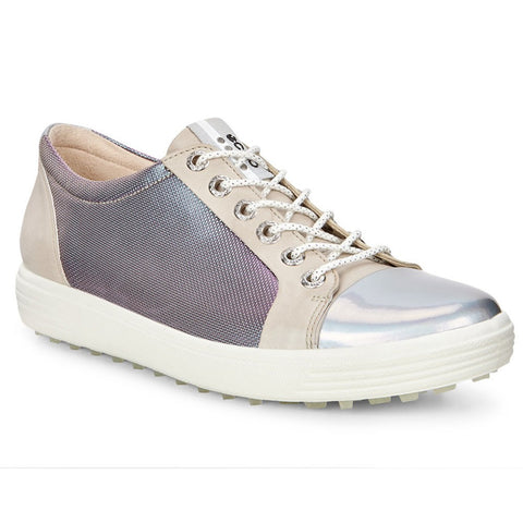 ECCO - Casual Hybrid Reflex - Ladies