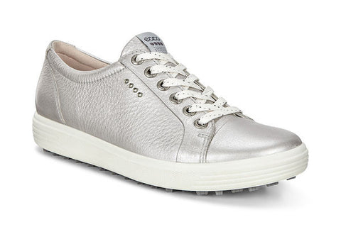 ECCO - Casual Hybrid - Ladies