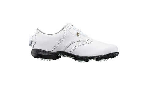 FOOTJOY - DryJoys Boa - Ladies