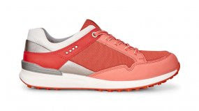 ECCO - Speed Hybrid - Ladies