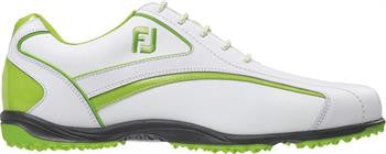 *** FOOTJOY - HydroLite Spikeless ***